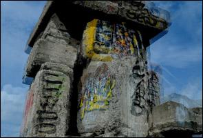 RUHR ART – HALDENBILDER (2)
